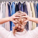 Bluzy patriotyczne damskie- nowa moda